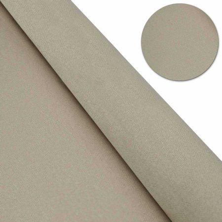 Papel-de-Parede-Importado-8803-2-53cm-x-10m-Vinilico-Lavavel-Coreano-Retro-connectparts---1-