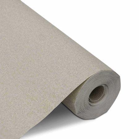 Papel-de-Parede-Importado-8803-2-53cm-x-10m-Vinilico-Lavavel-Coreano-Retro-connectparts---3-