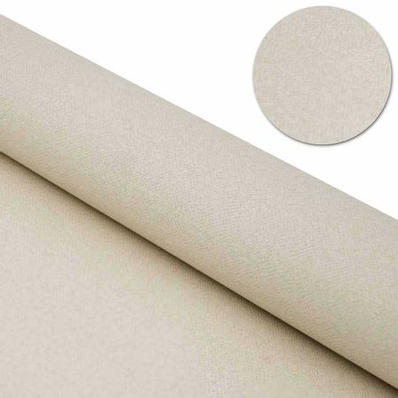 Papel-de-Parede-Importado-8803-1-53cm-x-10m-Vinilico-Lavavel-Coreano-Retro-connectparts---1-