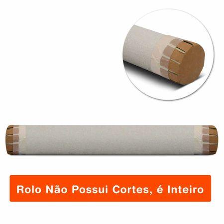 Papel-de-Parede-Importado-8803-1-53cm-x-10m-Vinilico-Lavavel-Coreano-Retro-connectparts---4-