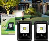 Kit-2-Refletor-Led-Holofote-Slim-10W-Bivolt-IP66-6000K-Branco-Frio-Resistente-Agua-Fachada-Jardim-connectparts--1-