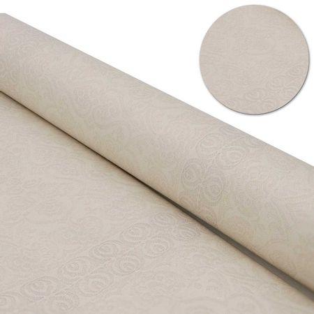 Papel-de-Parede-Importado-46207-2-46cm-x-1775m-Vinilico-Lavavel-Coreano-Veluce-connectparts---1-