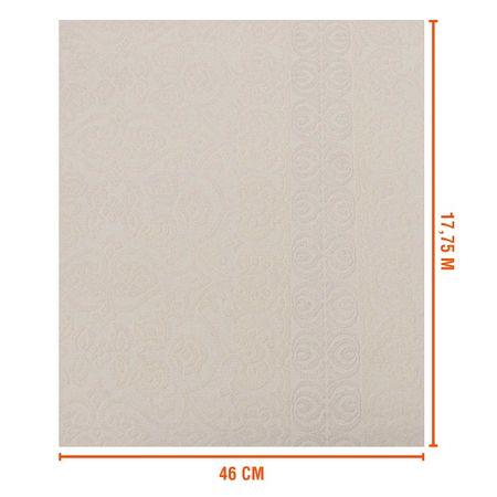 Papel-de-Parede-Importado-46207-2-46cm-x-1775m-Vinilico-Lavavel-Coreano-Veluce-connectparts---2-
