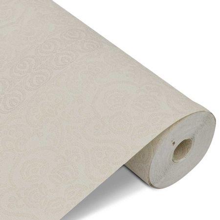 Papel-de-Parede-Importado-46207-2-46cm-x-1775m-Vinilico-Lavavel-Coreano-Veluce-connectparts---3-