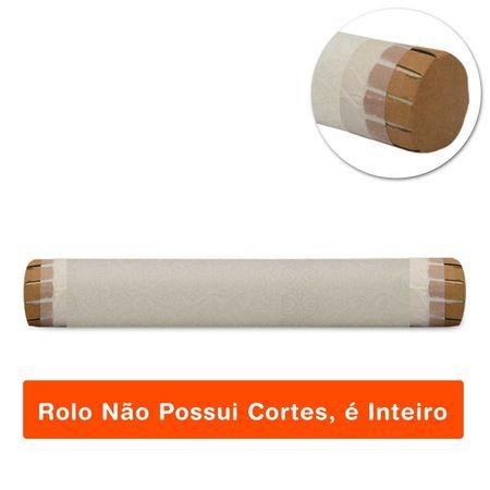 Papel-de-Parede-Importado-46207-2-46cm-x-1775m-Vinilico-Lavavel-Coreano-Veluce-connectparts---4-
