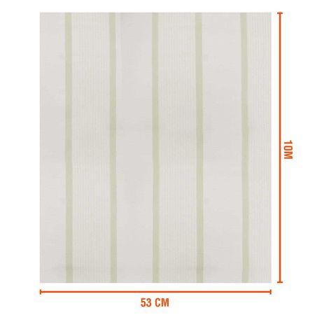 Papel-de-Parede-Importado-8808-1-53cm-x-10m-Vinilico-Lavavel-Coreano-Retro-connectparts---2-