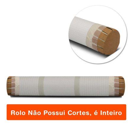 Papel-de-Parede-Importado-8808-1-53cm-x-10m-Vinilico-Lavavel-Coreano-Retro-connectparts---4-