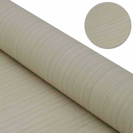 Papel-de-Parede-Importado-8809-3-53cm-x-10m-Vinilico-Lavavel-Coreano-Retro-connectparts---1-