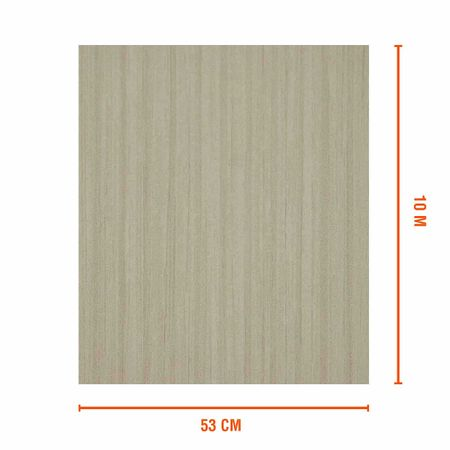 Papel-de-Parede-Importado-8809-3-53cm-x-10m-Vinilico-Lavavel-Coreano-Retro-connectparts---2-