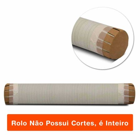 Papel-de-Parede-Importado-8809-3-53cm-x-10m-Vinilico-Lavavel-Coreano-Retro-connectparts---4-
