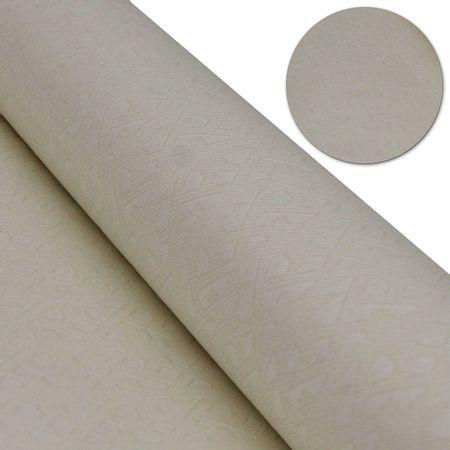 Papel-de-Parede-Importado-46220-2-46cm-x-1775m-Vinilico-Lavavel-Coreano-Veluce-connectparts---1-