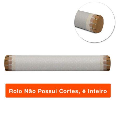 Papel-de-Parede-Importado-46220-2-46cm-x-1775m-Vinilico-Lavavel-Coreano-Veluce-connectparts---4-