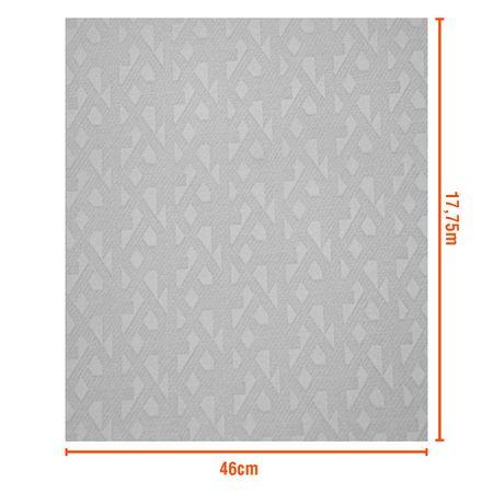 Papel-de-Parede-Importado-46220-3-46cm-x-1775m-Vinilico-Lavavel-Coreano-Veluce-connectparts---2-