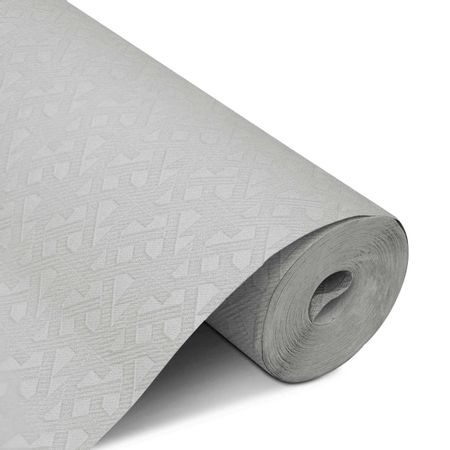 Papel-de-Parede-Importado-46220-3-46cm-x-1775m-Vinilico-Lavavel-Coreano-Veluce-connectparts---3-