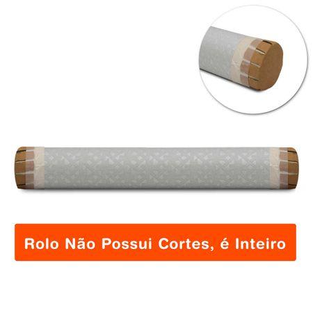 Papel-de-Parede-Importado-46220-3-46cm-x-1775m-Vinilico-Lavavel-Coreano-Veluce-connectparts---4-