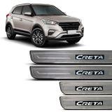 Jogo-Kit-Soleira-Iluminada-Led-Hyundai-Creta-17-A-18-Em-Inox-Com-Base-Abs-connectparts---1-