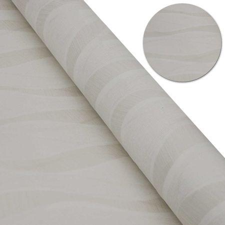 Papel-de-Parede-Importado-10390-2-46cm-x-1775m-Vinilico-Lavavel-Coreano-Elegence-connectparts---1-