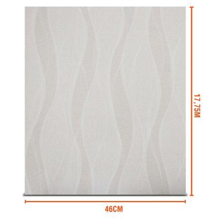 Papel-de-Parede-Importado-10390-2-46cm-x-1775m-Vinilico-Lavavel-Coreano-Elegence-connectparts---2-