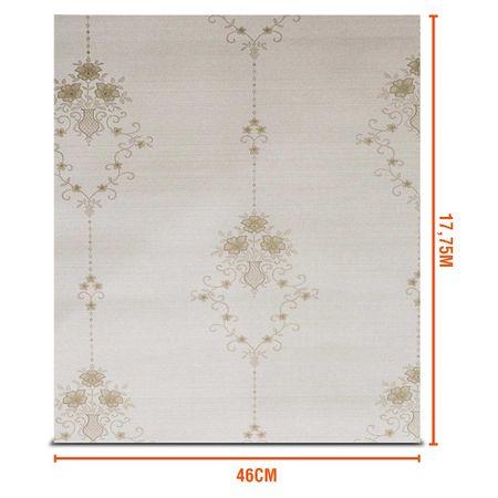Papel-de-Parede-Importado-4523-2-46cm-x-178m-Vinilico-Lavavel-Coreano-Cosmos-Alice-connectparts---2-