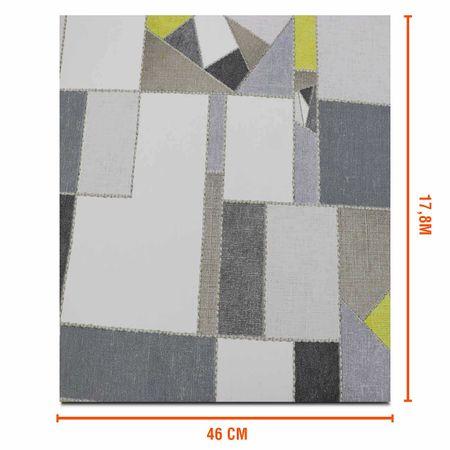 Papel-de-Parede-Importado-4525-3-46cm-x-178m-Vinilico-Lavavel-Coreano-Cosmos-Alice-connectparts---3-
