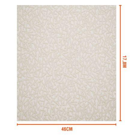 Papel-de-Parede-Importado-4490-3-46cm-x-178m-Vinilico-Lavavel-Coreano-Cosmos-Alice-connectparts---2-