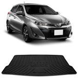 Tapete-porta-malas-bandeja-Toyota-Yaris-2018-a-2019-Shutt-Preto-em-PVC-connectparts---1-