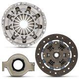 Kit-Embreagem-Top-Drive-Fiat-motor-1500-1600-todos-os-modelos-1988-a-1994-connectparts---1-