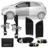 Kit-Vidro-Eletrico-Chevrolet-Onix-2013-A-2016-Positron-Sfave-Oes-4-Portas-Dianteiro-Antismagamento-connectparts---1-