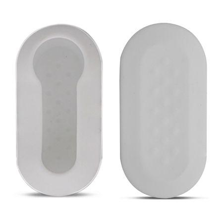 Capa-De-Silicone-Para-Chave-Canivete-Fiat-Todos-Branco-connectparts--1-