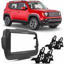 Moldura-Jeep-Renegade-2-Din-Cor-Fibra-Carbono-Clara-connectparts--1-