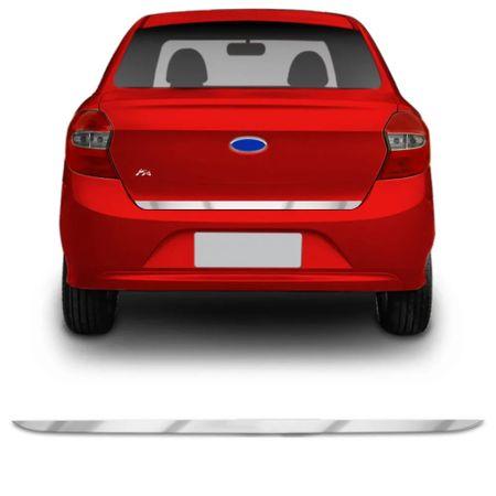 Friso-Cromado-Resinado-Traseiro-Porta-Malas-Ford-Ka-Sedan-14-a-18-Excelente-Fixacao-Facil-Aplicacao-connectparts--1-