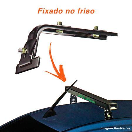 Rack-de-Teto-Fiat-Uno-Elba-Premio-ate-2010-Mille-4-portas-connectparts--5-