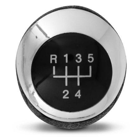 Bola-Cambio-Gm-Onix-Prisma-Cobalt-Spin-Sonic-11-A-13-Lente-Preta-Aro-Cromado-connectparts---3-