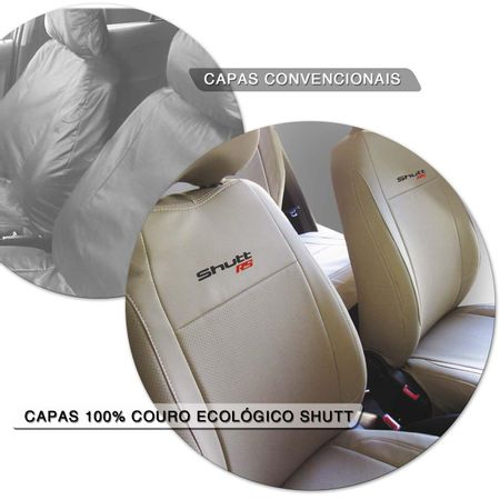 Capa-De-Banco-Couro-Ecologico-Shutt-Rs-Up-2013-Adiante-Bege-connectparts--2-