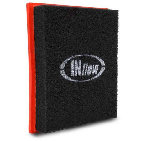 Filtro-De-Ar-Esportivo-Inbox-Retangular-Hpf8650-Inflow-Dodge--Fiat-Preto-E-Vermelho-Com-Logomarca-B-connectparts---2-