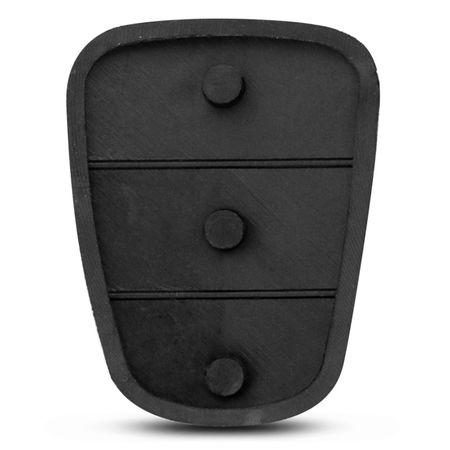 capa-botao-chave-canivete-kia-soul-10-11-12-13-14-15-16-17-18-preto-3-botoes-keypad-para-reposicao-connect-parts--4-
