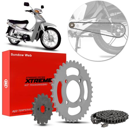 Kit-Relacao-Transmissao-Sundown-Web-100-2000-A-2003-D00212X-Xtreme-connectparts---5-