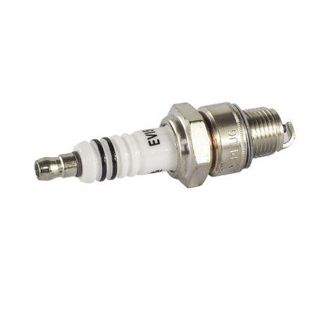 Vela-de-Ignicao-Gol-Saveiro-Refrigerado-A-Ar-Kombi-Fusca-Variant-Ros.Cur-connectparts---2-