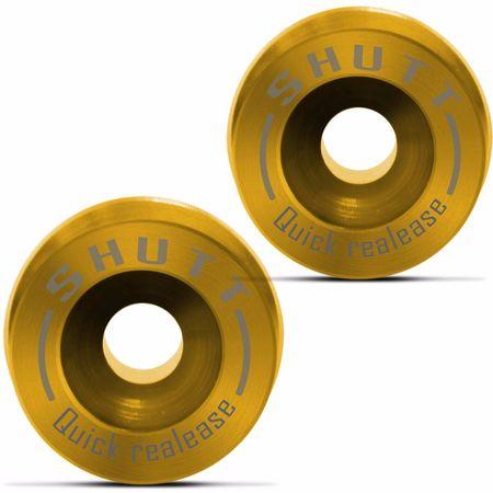 Anilhas-Para-Para-choque-Dourado-Universal-connectparts--2-