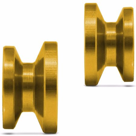Anilhas-Para-Para-choque-Dourado-Universal-connectparts--3-