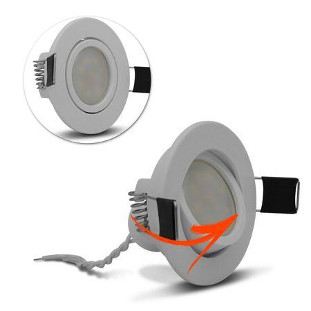 Luminaria-De-Teto-Spot-Led-2W-Redondo-62Mm-Mini-Dicroica-Branco-Quente-3000K-Branca-Embutir-Bivolt-connectparts---2-