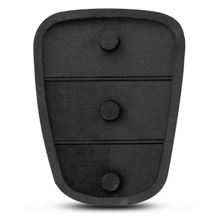 Capa-Frontal-Borracha-Chave-Kia-Soul-Hyundai-I30-Ix35-4-Botoes-connectparts---3-