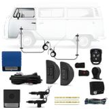 Kit-Vidro-Eletrico-Volkswagen-Kombi-1957-A-2013-Dianteiro-Sensorizado---Alarm-Taramps-e-Trava-connectparts---1-