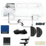 Kit-Vidro-Eletrico-Volkswagen-Kombi-1957-A-2013-Dianteiro-Sensorizado---Trava-Eletrica-connectparts---1-
