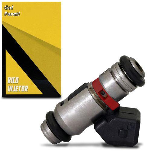 --Bico-Injetor-Gol-Power-Parati-1.0-16V-2001-Gol-Parati-1--1-