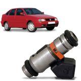 Bico-Injetor-Multiponto-Volkswagen-Polo-1--1-