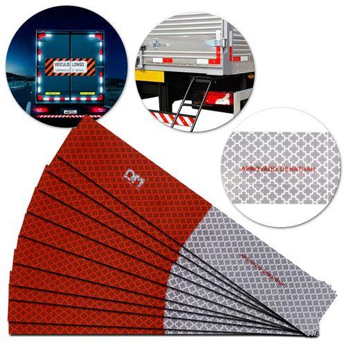 Kit-Faixa-refletiva-3M-original-caminhao-carreta-onibus-van-com-10-unidades-connectparts--1-