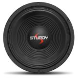 Woofer-Sturdy-Strong-12-200W-Rms-8-Ohms-Bobina-Simples-Stg12200W-CONNECTPARTS--1-