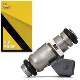 --Bico-Injetor-Multiponto-Volkswagen-Gol-1.0-16V-1997-2002-Parati-1--1-