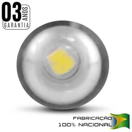 Lampada-Led-Ba9-24V-Branco-connectparts---2-